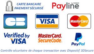 Banque Cb Paiement 300