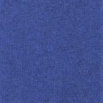 Bleu tonique